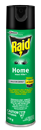 Raid® Home Insect Killer