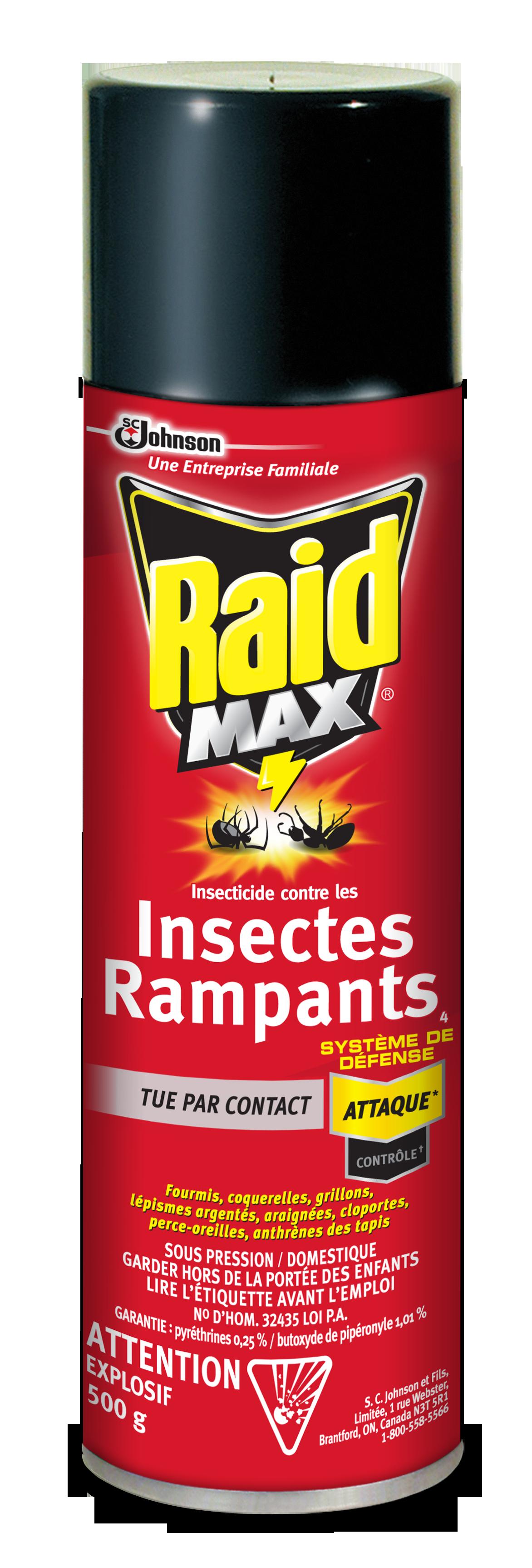 Assaut du raid à Saint-Denis Raid-max-crawling-insect-bug-killer